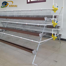 Wholesale chicken layer cage price