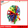 /product-detail/magna-magnetic-educational-toys-building-blocks-set-60395739462.html
