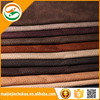 /product-gs/2015-hot-brwon-embroidered-synthetic-leather-upholstery-leather-car-seat-leather-fabric-60287890974.html