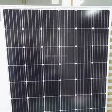 5BB Mono 250w sunpower solar panels in the philippines