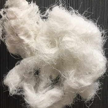 pure white 10S cotton roving textile waste buyers