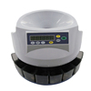 EC50 Fast Sort Automatic Digital EURO