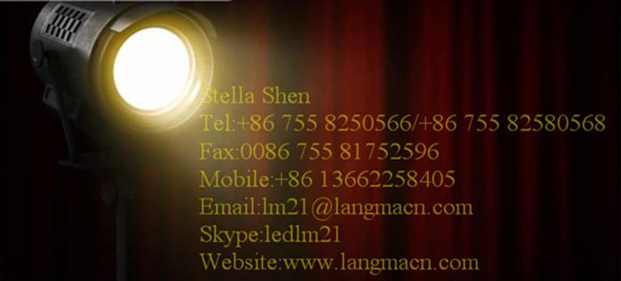 vintage A19 A60 global bulbs E27 E26 UL cUL 8W ampoule edison