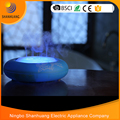 Air freshener UL FCC 180ML Good quality aromatherapy essential oil diffuser aroma essential oil diffuser