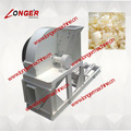 Wood Shaving Machine for Horse|Wood Shaving Machine for animal bedding