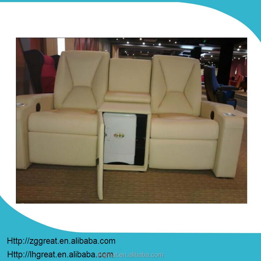 LAZY modern new design corner sofa LS805