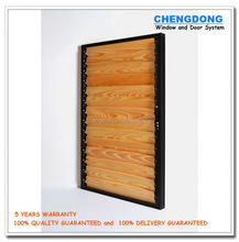 aluminum sliding window frame making materials