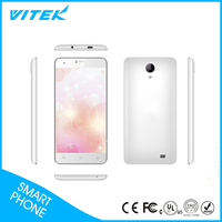 X56A 2gb RAM 32gb ROM Phone Wifi Router Asia Mobile Sim Card Phone