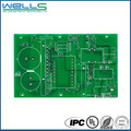 High precision Multilayer PCBs Printed circuit board assembly