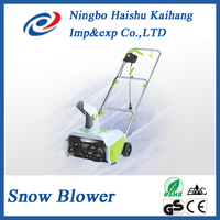 2014 New Home use Winter Snow Blower / Snow Machine / Snow Plow