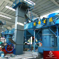 roller crusher coal