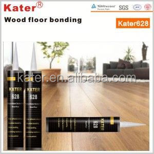 high quality body panel bathroom sealant