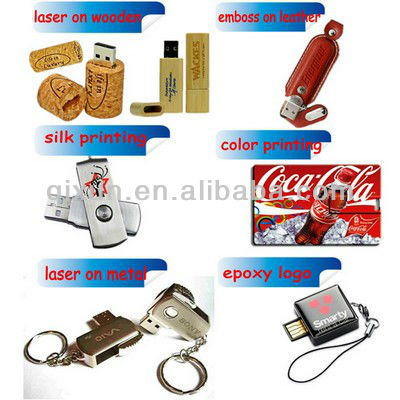 A class full real capacity 32GB key shape usb 3.0 flash usb, usb flash drive wholesale