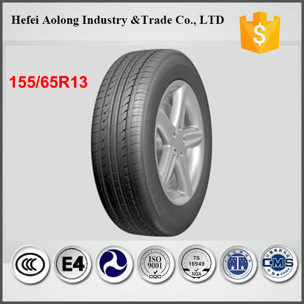 Germany tech car tyres new with best rubber, width 155 pcr tyre