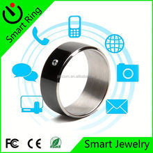 Smart Ring Jewelry Best Multiple Size Available Original Beautiful Magic Ring Statement,Horseshoe Ring