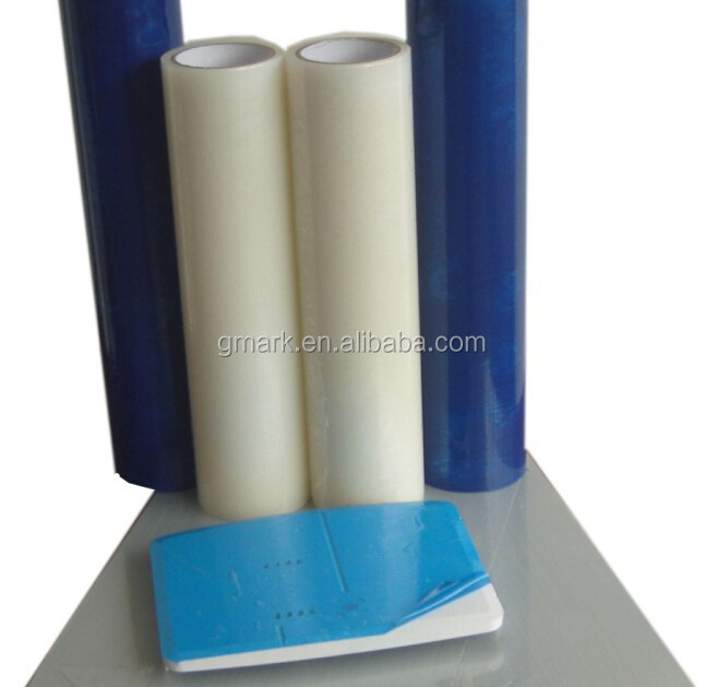 electrostatic protection film