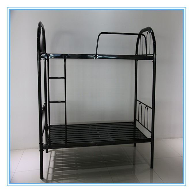 high quality metal indian double bed designs
