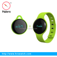 Personal mold!Bluetooth smart bracelet watch IOS 7 Android4.3 bluetooth wifi 3g dongle ug007 control by Smartphone
