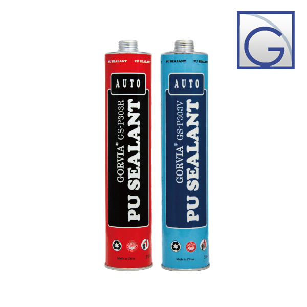 Gorvia GS-Series Item-P best car paint sealant