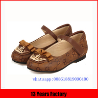 girls belly shoes,link wholesale girls shoes,fancy baby girls shoes