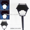 solar garden light led garden light solar path outdoor lighting
