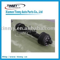 American Axles For Trailer