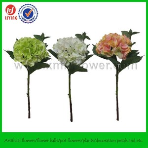 China Florist Artificial Flower China Florist Artificial Flower