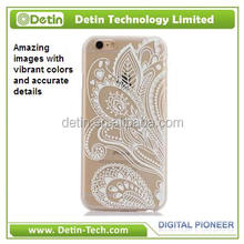 Digital Print make your own design phone cover fast and low cost 100+ Phone models