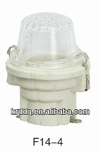 on sale porcelain oven lampholder