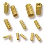 Brass Anchor ,Fastener ,Hardware Components Parts