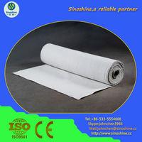 Heat Resistance Fabric/refractory Ceramic Fiber Cloth