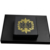 Custom Printing Black Carton Mailing Shipping Box With your own logo