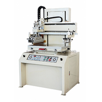 S4060 screen printing machine prices