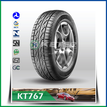 High quality car tyers, Keter Brand Car tyres with high performance, competitive pricing