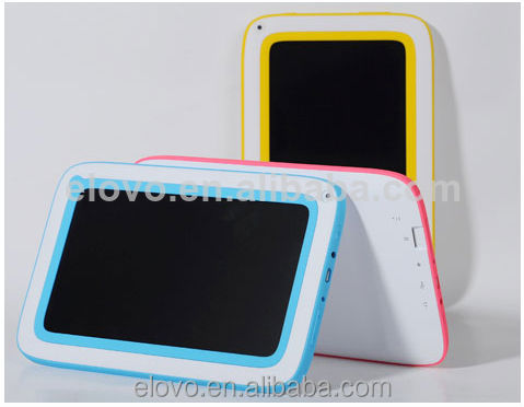 tablet pc very cheap 7inch tablet pc price in india export tablet pc