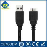 USB AM To Micro USB