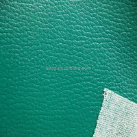 Artificial Leather stock for sofa ,handbag and shoes