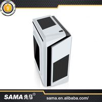 SAMA Top Sale Price Cutting Micro Desktop Pc Case
