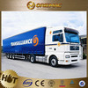 Chins SNTO aluminum Car Transporter trailer for sale,Heavy Duty Vehicle , truck trailer used for sale germany