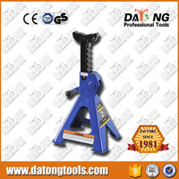 CEGS 2 Ton Cable Jack Stand For Car Support