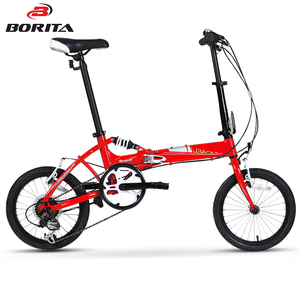 cheap wholesale mini city bicycles for sale foldable bike