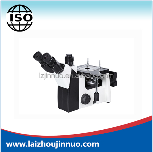 FCM2000-W Metallographic Stereoscopic microscope