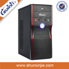 cool design atx full tower pc case for sale