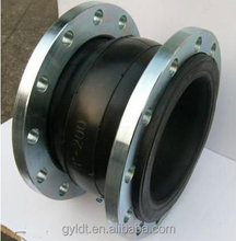 Expansion Joint In Pipe Fittings, Rubber Expansion joint