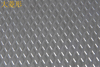Wholesale Embossed Aluminum Diamond Plate Sheet, Stamped Painted Aluminum Coil