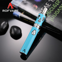 Rofvape Replacement Coil Electronic Cigarette Vaporizer Pens Kit bulk buy from china