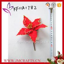 Multifunctional artificial magnolia trees made in China