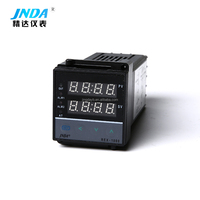 Factory Directly PID Digital Temperature Controller