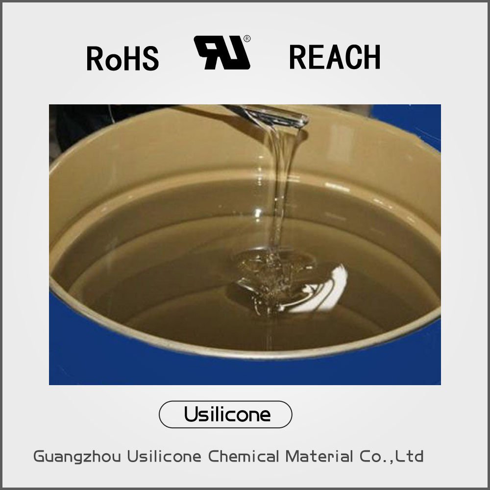 Silicone Raw Material 22