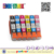 ICBK80 / ICC80 / ICM80 / ICY80 / ICLC80 / ICLM80 compatible ink cartridge for epson inkjet printer